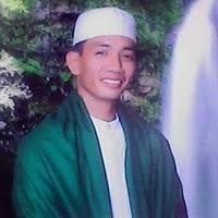 Ustadz Muhammad Budiono Al Amin (Pendiri & Ketua Umum Majelis Ta'lim - Dzikir At Tauhid Sumut)