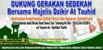 cropped-cropped-spanduk-dukung-sedekah.jpg